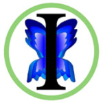 Circle-I-logo copy