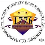 MJ 2013 OPPT 1776 logo.jpg