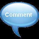comment-icon2