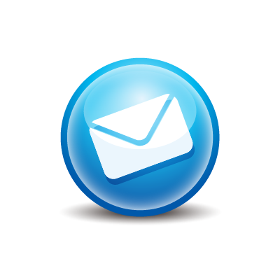 Sofortüberweisung Eg Email