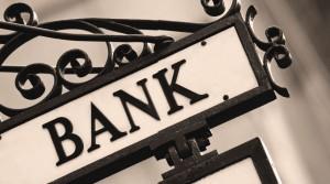 Repurposing of the Global Banking Industry Has Begun BankSign