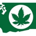 PotWashingtonState