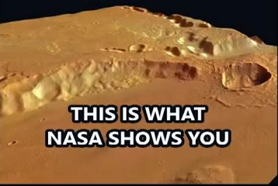 MarsNASA.jpg