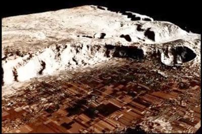 MarsNASA1.jpg