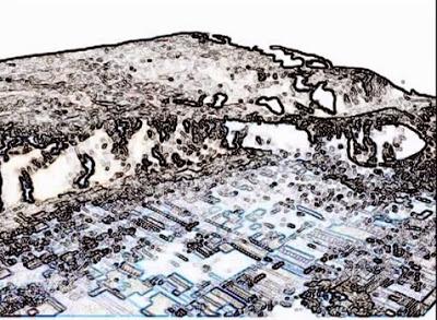 MarsNASA2.jpg