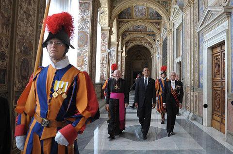 Obama-linked-to-Vatican.jpg