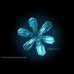 sun_water_crystal_0