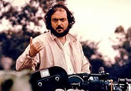 Kubrick FakedMoon Landings