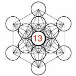 Metatrons_Cube_13_Sphere.jpg