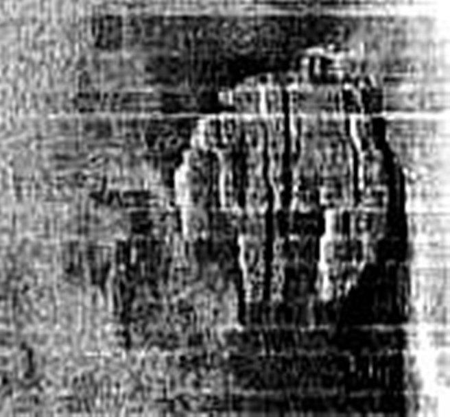 baltic-anomaly-close-up-sharpened-mask.jpg