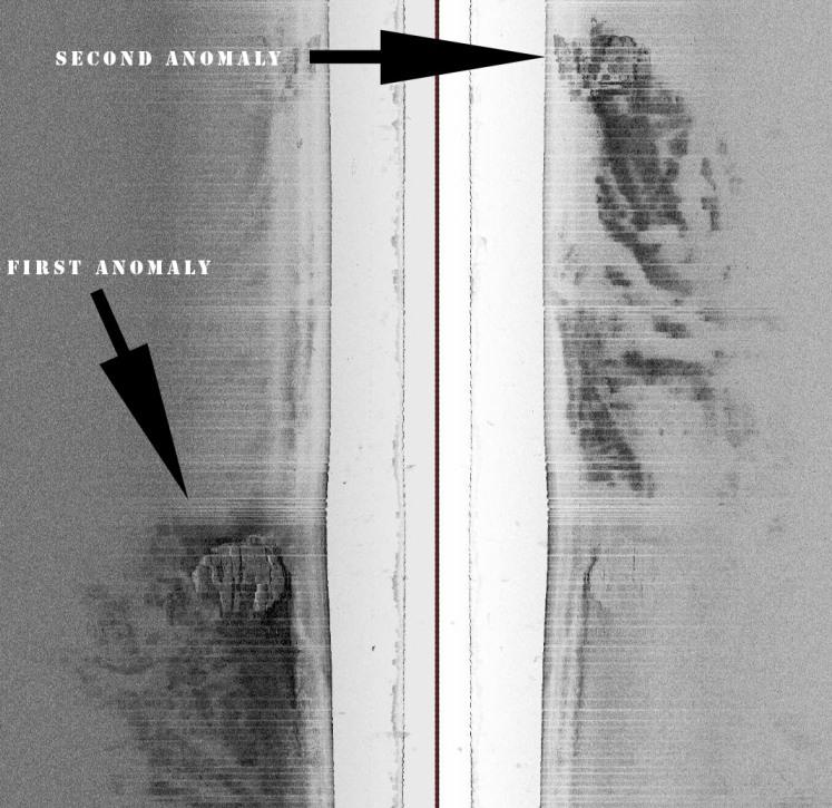 baltic-anomaly-sonar-1.jpg