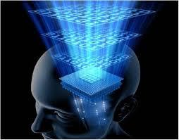 http://i-uv.com/wp-content/uploads/2015/01/the-body-computer.jpeg