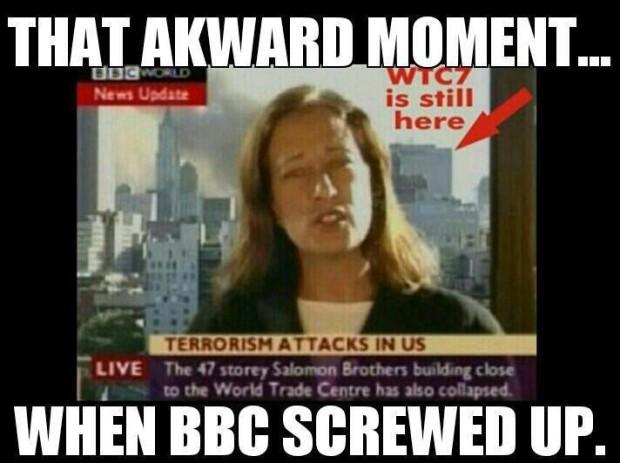 BBC-WTC7-e1425974080740.jpg