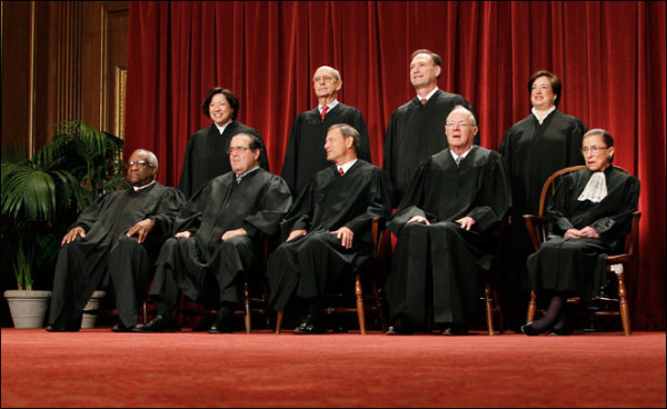 Supreme-Court-Justices-2-600x368.jpg
