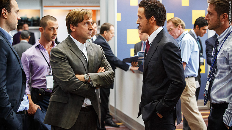 151211115434-the-big-short-steve-carell-780x439.jpg