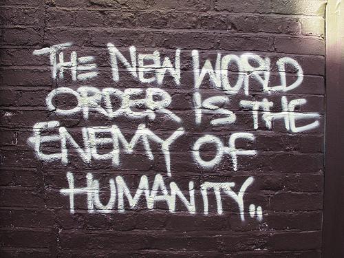 NWOENEMYOFHUMANITY.jpg