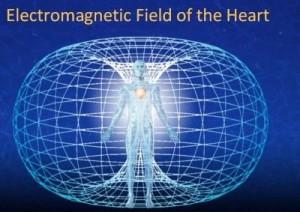 heart-consciousness-2.jpg