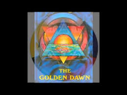 Golden Dawn Documentary - Aleister Crowley and the Golden Dawn