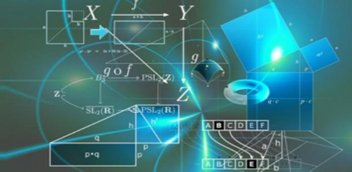 math-origins-of-one