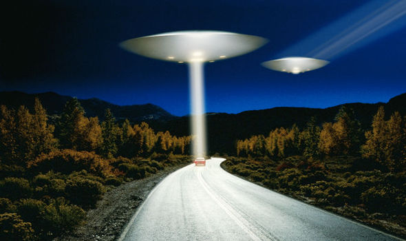 UFOs-Normal-792621