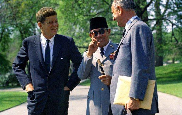 JFK-Sukarno-600x380