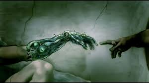 Social Engineering, Agenda 21 & Transhumanism - The Secret Manipulation of Humanity