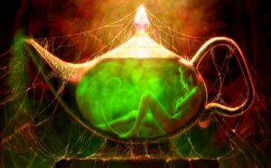 genie-inside-lamp-300x187