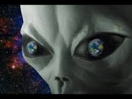 Anonymous NASA Is About to Announce the Discovery of Intelligent Alien Life
