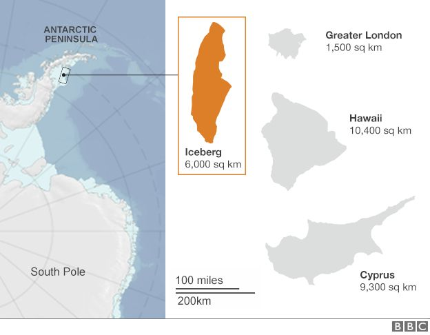 _96840254_antarctic_comparisons_624_v1.png