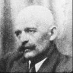 G-I-Gurdjieff