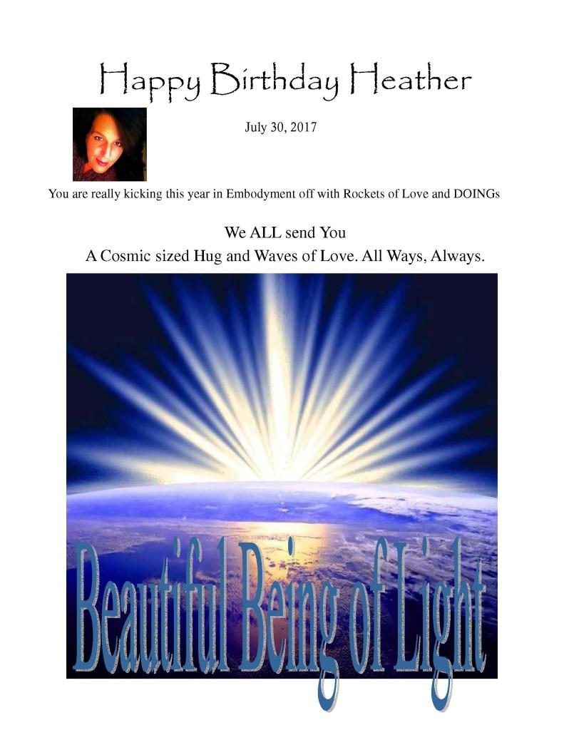 Happy Birthday Heather   7/30/17 H-BDAY-Card1-791x1024
