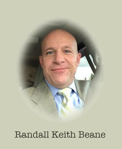 Randal-Keith-Beane