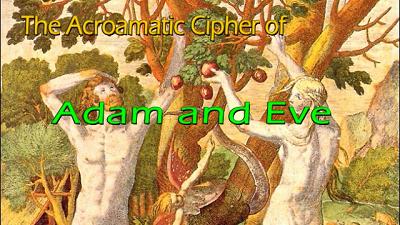 acroamatic-adm-eve