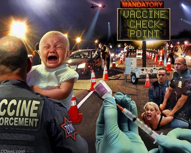 dees-vaccine-checkpoint
