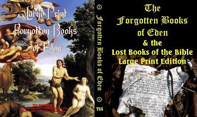 lost-books