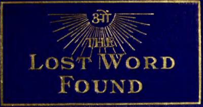 lost-word-found