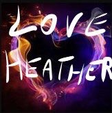 loveheather.jpeg