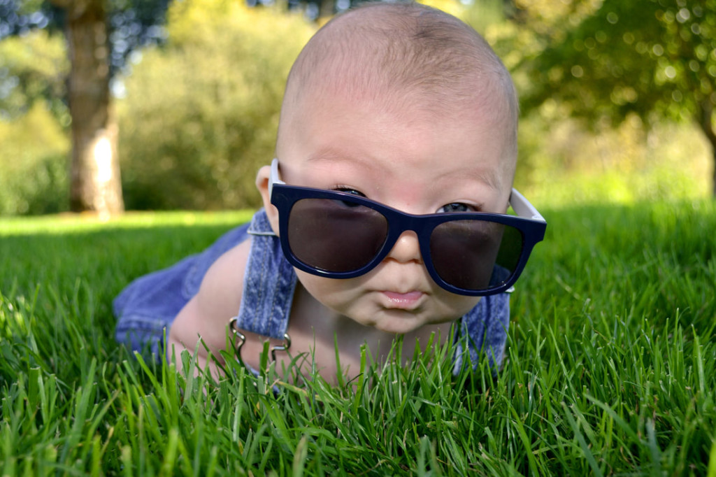 sunglasses_orig