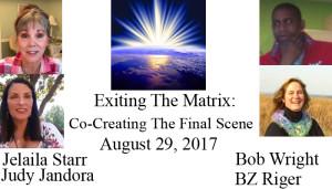 GC-Matrix1