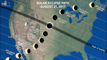 august2017eclipsepath1
