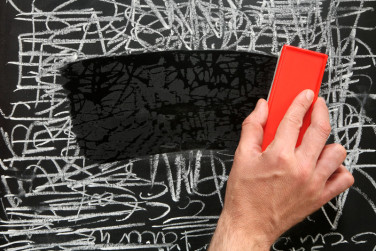 chalkboard-erase1