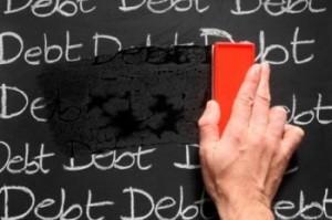 eliminate-debt-350x233