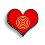 heartconcentric2