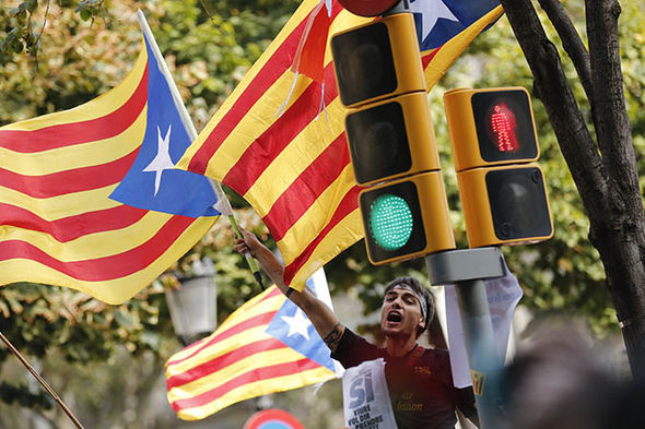 catalonia-independence-referendum-latest-news-update-live-spain-1085810