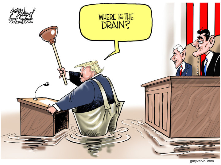 draining-the-swamp1_1_orig
