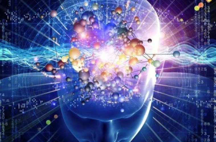 Atoms-Mind-Consciousness-759x500