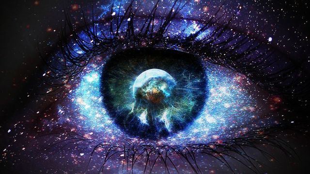 religion-eye-cosmic_orig