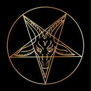 satan-pentagram1