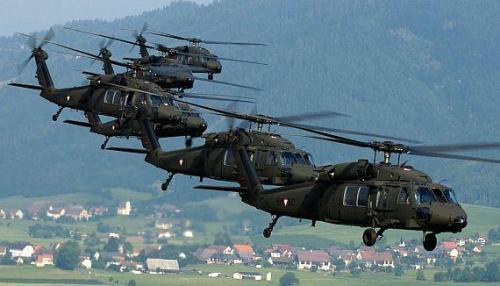 UH-60M-4-March-2015