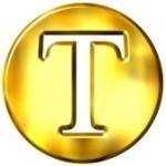 3143229-3d-golden-letter-t.jpg